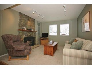 Photo 14: 2244 152A Street in Surrey: King George Corridor House for sale (South Surrey White Rock)  : MLS®# F1404462