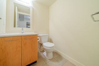 Photo 24: 39 9339 ALBERTA Road in Richmond: McLennan North Townhouse for sale : MLS®# R2540017