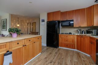 Photo 17: 7635 East Saanich Rd in : CS Saanichton House for sale (Central Saanich)  : MLS®# 874597