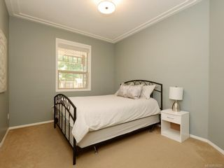 Photo 14: 2371 Gray Lane in Cobble Hill: ML Cobble Hill House for sale (Malahat & Area)  : MLS®# 838005