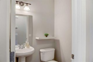 Photo 17: 205 CHAPALINA Mews SE in Calgary: Chaparral Detached for sale : MLS®# C4241591