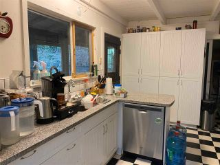 Photo 7: 11390 WILSON Street in Mission: Stave Falls House for sale : MLS®# R2564859