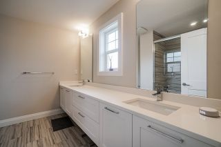 """Photo 25: 19 2239 164A Street in Surrey: Grandview Surrey Townhouse for sale in """"Evolve"""" (South Surrey White Rock)  : MLS®# R2560720"""