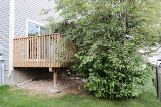 Photo 34: 69 133 EASTGATE Way: St. Albert House Half Duplex for sale : MLS®# E4249089