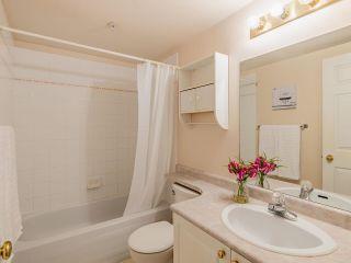 Photo 13: 302 788 E 8TH Avenue in Vancouver: Mount Pleasant VE Condo for sale (Vancouver East)  : MLS®# R2584657