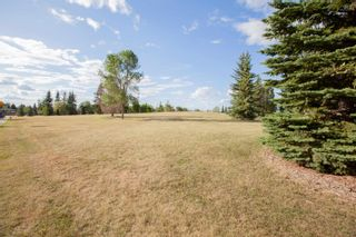 Photo 2: 12104 25 Avenue in Edmonton: Zone 16 Townhouse for sale : MLS®# E4245437