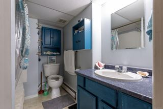 Photo 30: 262 Wayne Rd in : CR Willow Point House for sale (Campbell River)  : MLS®# 874331