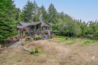 Photo 28: 166 Linley Rd in Nanaimo: Na Hammond Bay House for sale : MLS®# 887078