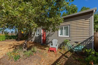 Photo 26: 1126 Lyall St in Esquimalt: Es Saxe Point House for sale : MLS®# 886359