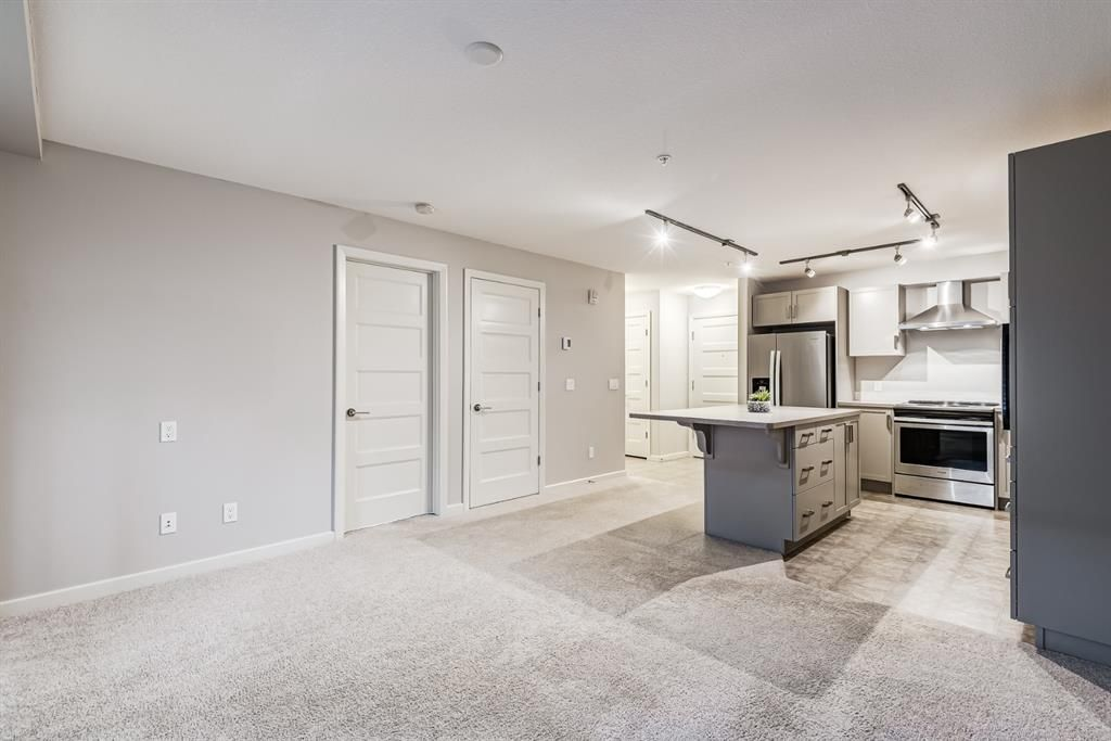 Photo 7: Photos: 2105 450 Kincora Glen Road NW in Calgary: Kincora Apartment for sale : MLS®# A1126797