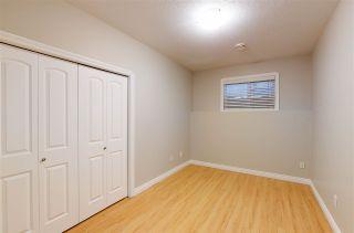 Photo 34: 14904 16 Street in Edmonton: Zone 35 House for sale : MLS®# E4223543
