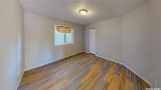 Photo 22: 2728 BRODER Street in Regina: Arnhem Place Residential for sale : MLS®# SK869594