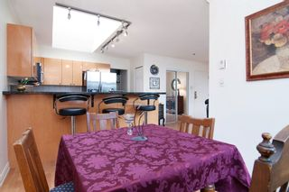 Photo 11: PH2 950 BIDWELL Street in Vancouver: West End VW Condo for sale (Vancouver West)  : MLS®# V1080593