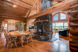 Photo 9: 22348 TWP RD 510: Rural Strathcona County House for sale : MLS®# E4249105