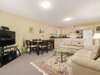 Photo 11: 8262 154B Street in Surrey: Fleetwood Tynehead House for sale : MLS®# F1438002