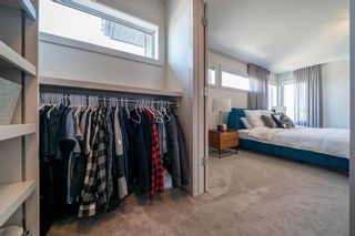 Photo 21: 96 CREEMANS Crescent in Winnipeg: Charleswood Residential for sale (1H)  : MLS®# 202111111