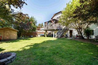 Photo 13: 32566 14TH Avenue in Mission: Mission BC House for sale : MLS®# R2540811