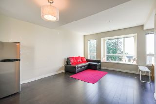 """Photo 9: 311 9350 UNIVERSITY HIGH Street in Burnaby: Simon Fraser Univer. Townhouse for sale in """"LIFT"""" (Burnaby North)  : MLS®# R2575953"""