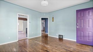 Photo 22: 10454 77 Street in Edmonton: Zone 19 House for sale : MLS®# E4261494