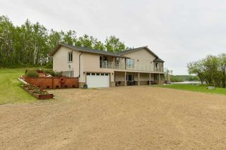 Photo 16: 542069 Range Road 195: Rural Lamont County House for sale : MLS®# E4262796