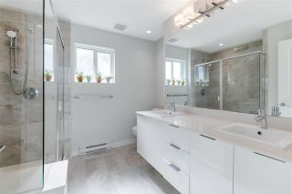 """Photo 29: 114 15111 EDMUND Drive in Surrey: Sullivan Station Townhouse for sale in """"TOWNSEND"""" : MLS®# R2588502"""
