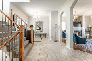 Photo 3: 335 Thode Avenue in Saskatoon: Willowgrove Residential for sale : MLS®# SK870448