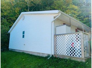 Photo 3: 44-46 Canaan Avenue in Kentville: 404-Kings County Multi-Family for sale (Annapolis Valley)  : MLS®# 202125619