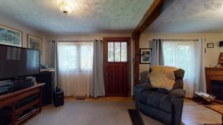 Photo 29: 2798 Greenfield Road in Gaspereau: 404-Kings County Residential for sale (Annapolis Valley)  : MLS®# 202124481