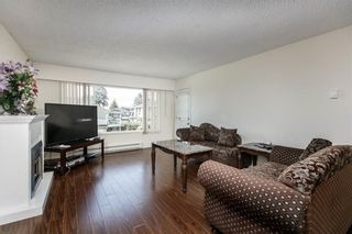 Photo 11: 7590 DAVIES Street in Burnaby: Edmonds BE 1/2 Duplex for sale (Burnaby East)  : MLS®# R2107790