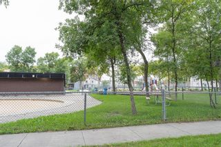 Photo 29: 303 Manitoba Avenue in Winnipeg: North End Residential for sale (4A)  : MLS®# 202122033