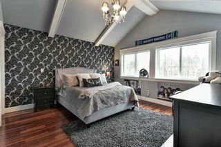 Photo 10: 8383 167 Street in Surrey: Fleetwood Tynehead House for sale : MLS®# R2147955
