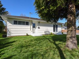 Photo 28: 1515 FITZGERALD Avenue in COURTENAY: CV Courtenay City House for sale (Comox Valley)  : MLS®# 785268