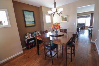 Photo 15: 168 Reg Wyatt Way in Winnipeg: Harbour View South Residential for sale (3J)  : MLS®# 202103161