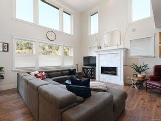 Photo 2: 3448 Hopwood Pl in : Co Latoria House for sale (Colwood)  : MLS®# 869507