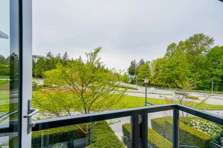 "Photo 20: TH28 6093 IONA Drive in Vancouver: University VW Townhouse for sale in ""Coast"" (Vancouver West)  : MLS®# R2573358"