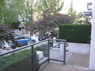 Photo 8: TH2 1185 THE HIGH STREET in THE CLAREMONT IN WESTWOOD VILLAGE: Home for sale : MLS®# R2085456