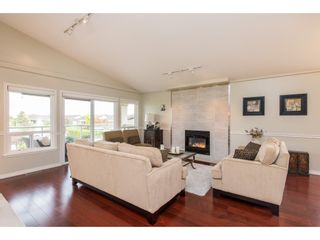 """Photo 7: 13 31445 RIDGEVIEW Drive in Abbotsford: Abbotsford West House for sale in """"Panorama Ridge"""" : MLS®# R2500069"""