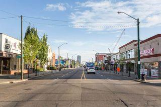 Photo 40:  in Edmonton: Zone 07 House Fourplex for sale : MLS®# E4228391