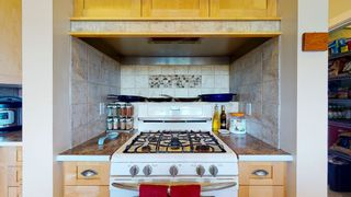 Photo 13: 4736 BEAR BAY Road in Pender Harbour: Pender Harbour Egmont House for sale (Sunshine Coast)  : MLS®# R2529232
