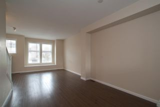 "Photo 5: 138 18777 68A Avenue in Surrey: Clayton Townhouse for sale in ""COMPASS"" (Cloverdale)  : MLS®# R2419589"