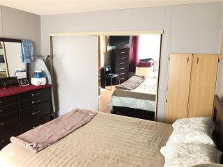 Photo 27: 10925 100 Avenue: Westlock Mobile for sale : MLS®# E4207848