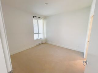 """Photo 13: 405 7478 BYRNEPARK Walk in Burnaby: South Slope Condo for sale in """"GREEN"""" (Burnaby South)  : MLS®# R2615130"""