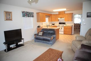 """Photo 10: 8 9921 QUARRY Road in Chilliwack: Chilliwack N Yale-Well House for sale in """"BRAESIDE ESTATES"""" : MLS®# R2593885"""