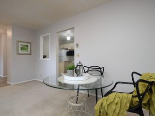Photo 10: 201 3900 Shelbourne St in : SE Cedar Hill Condo for sale (Saanich East)  : MLS®# 861918