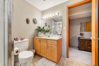 Photo 25: 3520 112 Avenue in Edmonton: Zone 23 House for sale : MLS®# E4257919