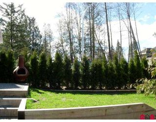 Photo 10: 10705 160TH Street in Surrey: Fraser Heights House for sale (North Surrey)  : MLS®# F2707107