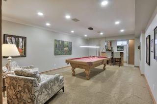 Photo 34: 6616 124 Street in Edmonton: Zone 15 House for sale : MLS®# E4246879