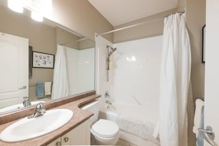 Photo 26: 50 EAGLE Pass in Port Moody: Heritage Mountain House for sale : MLS®# R2613739