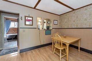 Photo 21: 6455 Sooke Rd in Sooke: Sk Sooke Vill Core House for sale : MLS®# 841444