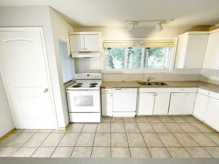 Photo 6: 6409 90 Avenue in Edmonton: Zone 18 House Half Duplex for sale : MLS®# E4260058